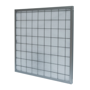 Flat Panel Filter 15-45mm